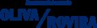 OLIVA/ROVIRA Assessoria i serveis, SL.